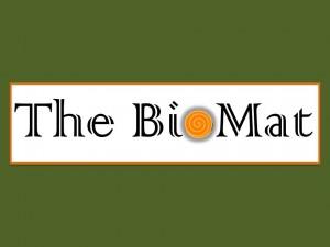 biomatgreen