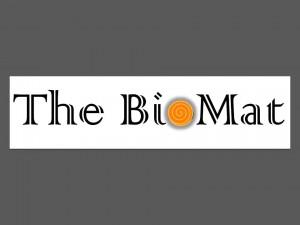 biomatpic