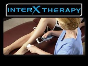 interx5002T