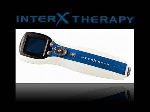 interx5002pic