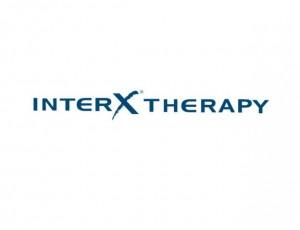 interxweb